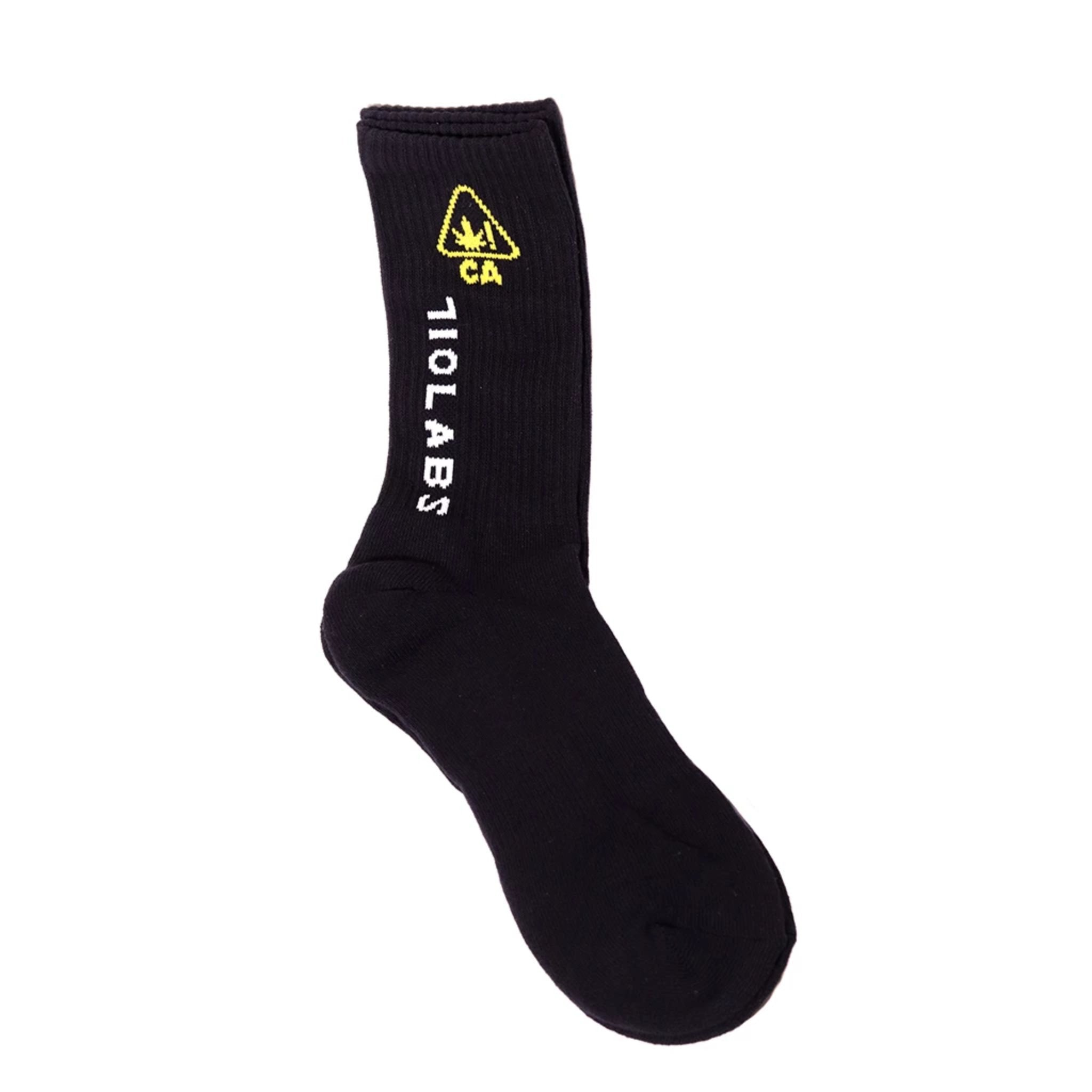 CA! Quality Socks
