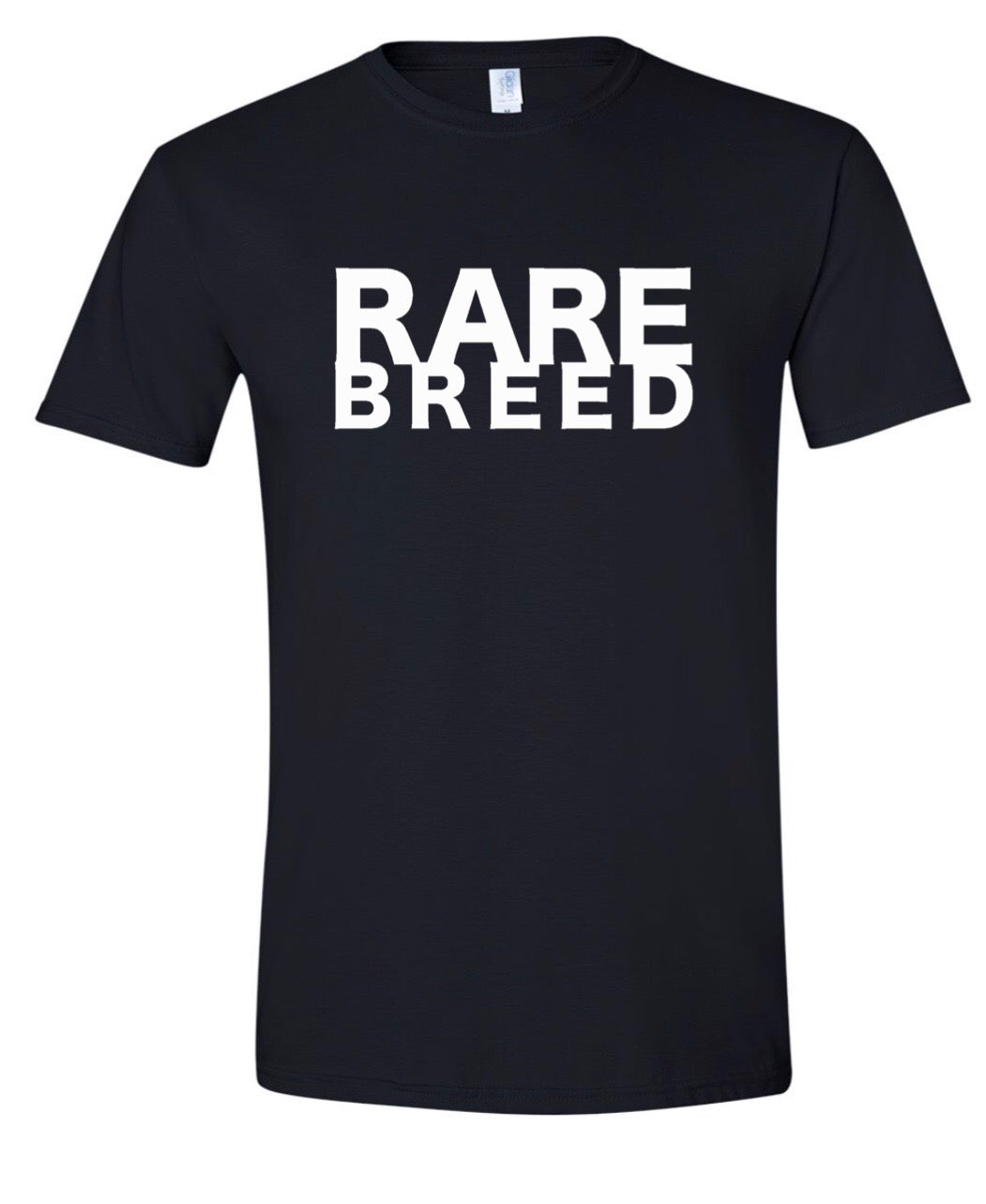 RARE BREED - Men