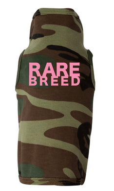 RARE BREED - Doggy