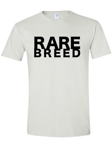 Men's RARE BREED