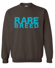RAREBREED Sweatshirt