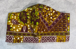 African print 9