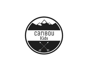 Caribou Kids Clothing