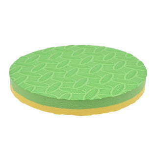 Pain Exercise Pad