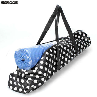 Waterproof Mat Carrier for 6mm Yoga Mat