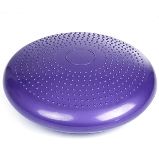 Inflatable Balance Disc