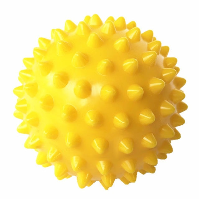 Pain Stress Massage Ball