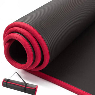 High Quality Mat For Fitness