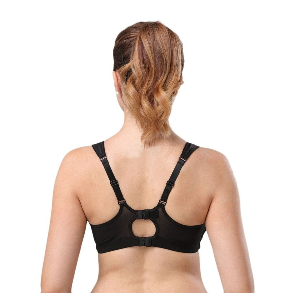2018 Push up Sports Bra  Quick Drying  Great for Yoga