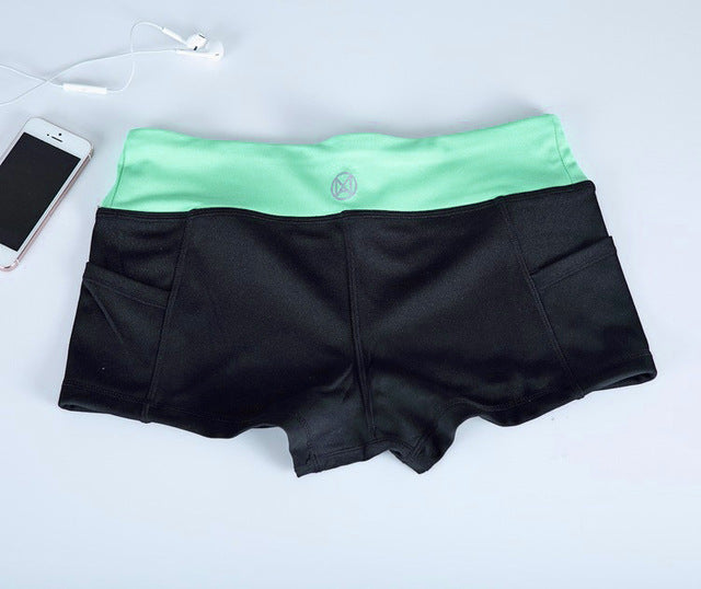 Top Quality Sport Shorts