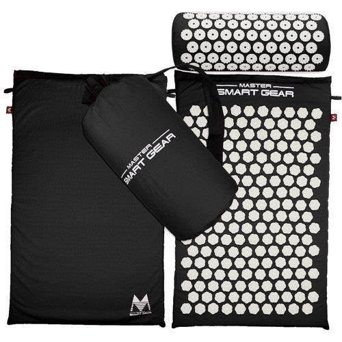 Cushion Fitness Mat