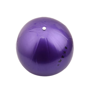 Core Yoga Ball