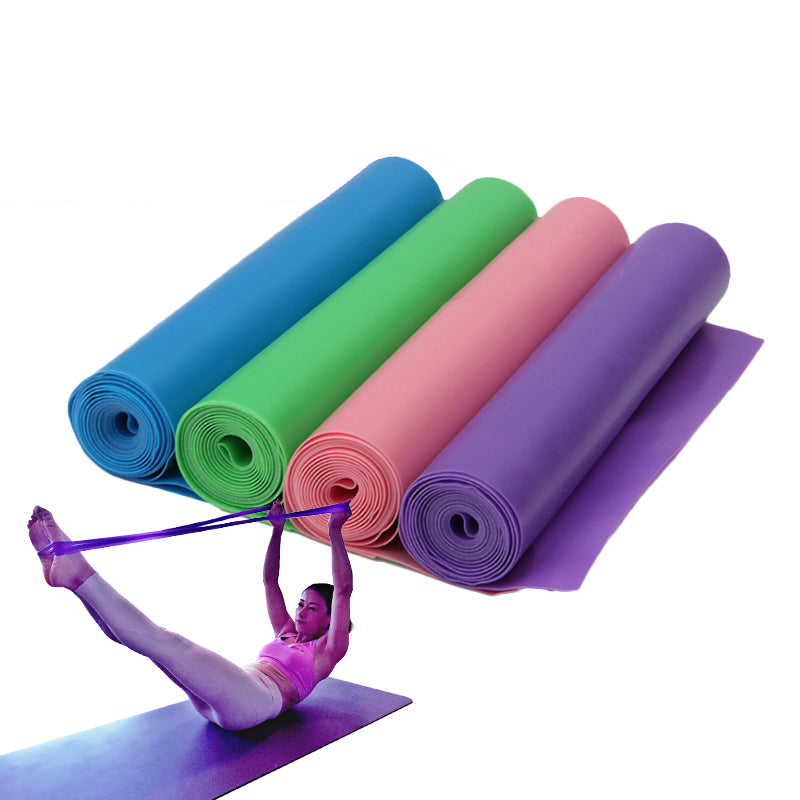 Stretch Resistance Band