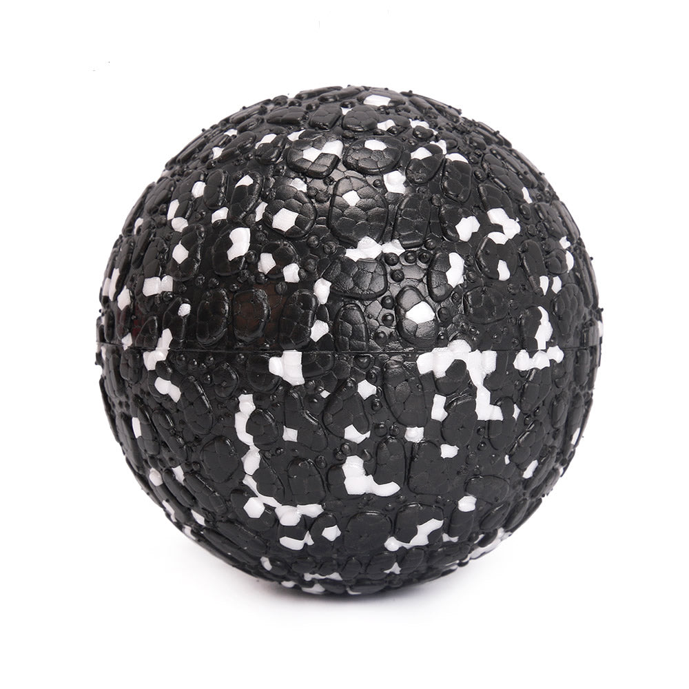 High Density Massage Ball