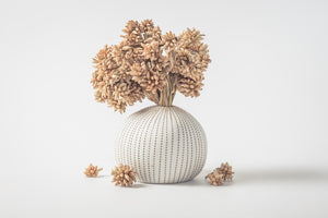 Hand Craft Stone Diffuser