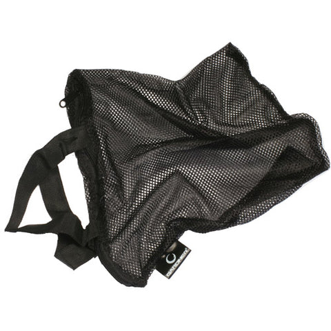 Gardner Air Dri Bag