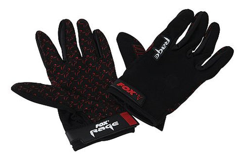 Fox Rage Unhooking Glove