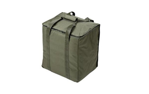 Trakker NXG XL Cool Bag