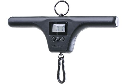 Wychwood Dual Screen T Bar Weighing Scales