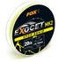 Fox Exocet Spod Braid