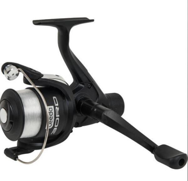 Leeda 30RD Coarse Fishing Reel