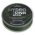 Gardner Hydro Sink Braid 200m