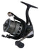 Fox Rage Prism C2500 Spinning Reel