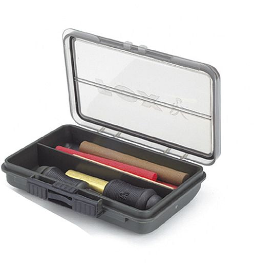 Fox F Box Compartment Fishing Tackle Boxes