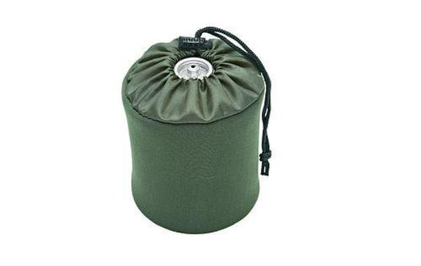 Trakker Neoprene Gas Cannister Cover