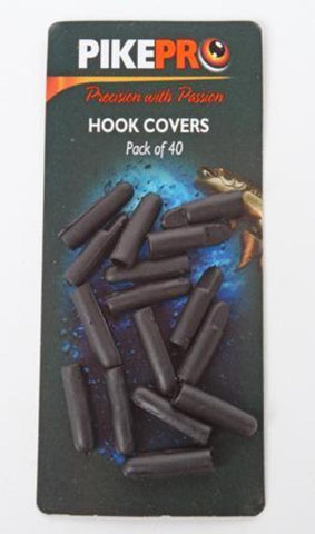 PikePro Hook Covers