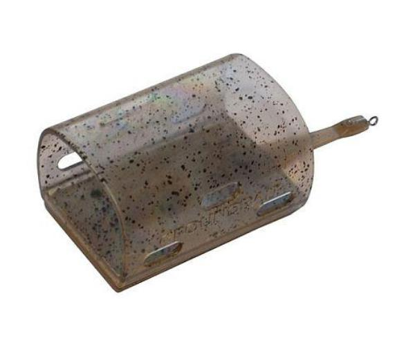 Drennan Oval Groundbait Feeder