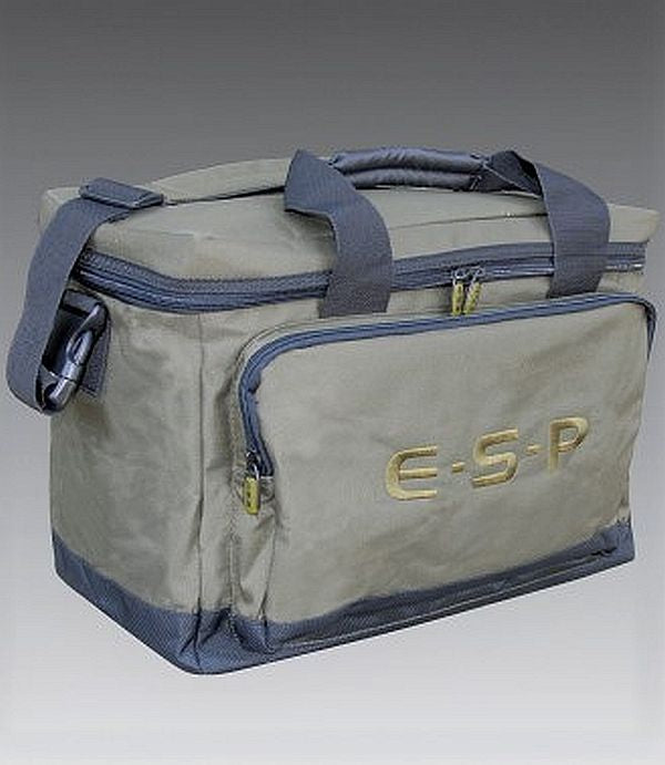ESP Cool Bag Large