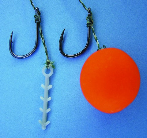 Enterprise Tackle Hair Rig Boilie Spike
