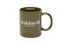 Trakker Heat Changing Ceramic Mug