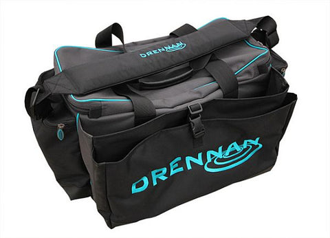 Drennan Medium Carryall