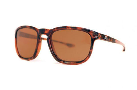 Fortis Strokes Polarised Sunglasses