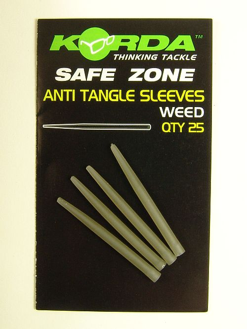 Korda Anti Tangle Hook Link Sleeve