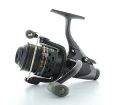 Okuma Carbonite CBF155a Bait Feeder Reel