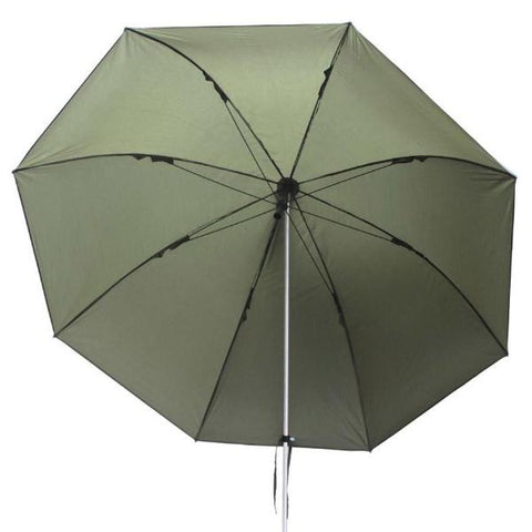 Nufish Aqua Lock Fishing Brolly 50 inch