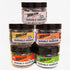 Dynamite Baits Swim Stim Durable Hookers