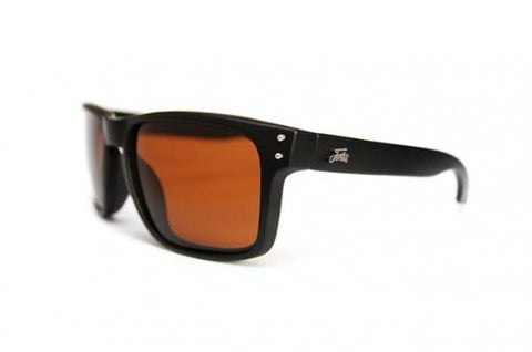 Fortis Bays Polarised Fishing Sunglasses