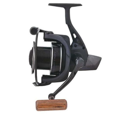 Okuma Inception 6000 Carp Reel
