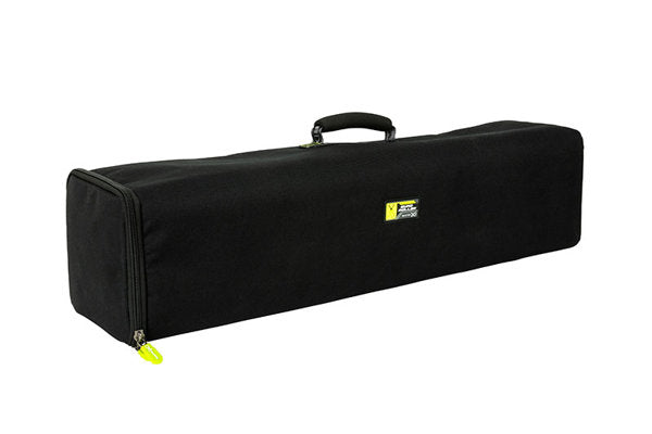 Matrix Freeflow Quad Roller Carry Case