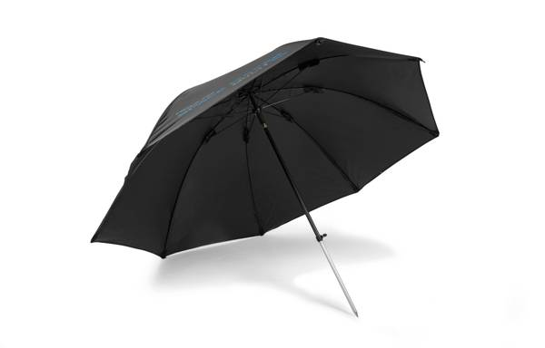 "Preston Space Maker Multi 50"" Brolly"