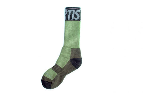 Fortis Thermal Sock