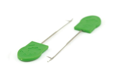 Thinking Anglers Splicing Needles Qty 3