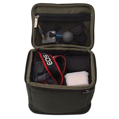 Gardner DSLR Camera Gadget Bag