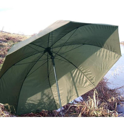 Nufish Nylon Fishing Brolly 50 inch