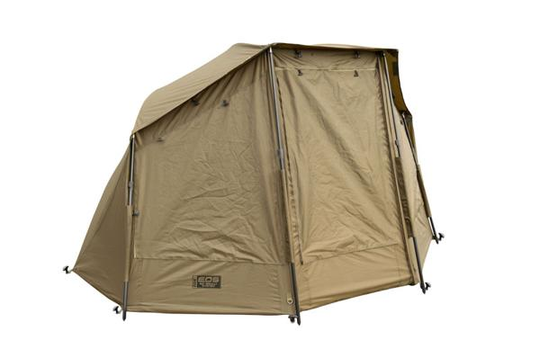 Fox EOS 60 inch Brolly System
