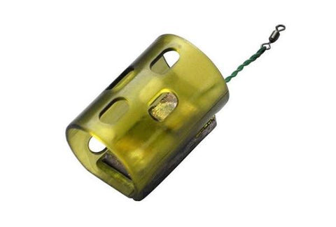 Drennan Groundbait Feeder